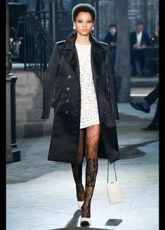 Chanel Paris-Rome, 2015. #chanel #défilé