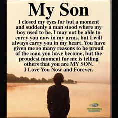 Birthday Quotes For Son From Mom Poems Heart 20 Id. Birthday Quotes For Son From Mom Poems Heart 20 Ideas birthday quotes Birthday Quotes For Son From Mom Poems Heart 20 Ideas Missing Family Quotes, Son Quotes From Mom, Mother Son Quotes, Birthday Quotes For Daughter, Mom Quotes, Quotes For Kids, Life Quotes, Birthday Prayer For Son, Mother To Son