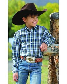 New arrival from Cinch! MTW7060116 available at Billy's Western Wear in Boerne and Kerrville, TX.