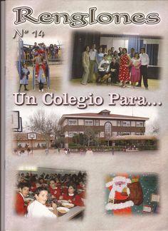 Revista 2004