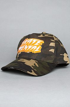 The Bolts Shine LED Snapback Cap in Camo by Skate Mental  Receive 20% off of your 1st purchase at Karmaloop. And 10% off every purchase after that! Use it on PLNDR and save 10%! At checkout, use REPCODE:peterparker513      - #Karmaloop #plndr #kazbah #Karmalooptv #repteam #brickharbor #boylstontradingco #monark #peterparker513 #ohio #513 #LA #Hollywood #Cincinnati