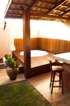 jacuzzi exterior buscar con google jacuzzi pinterest jacuzzi and search
