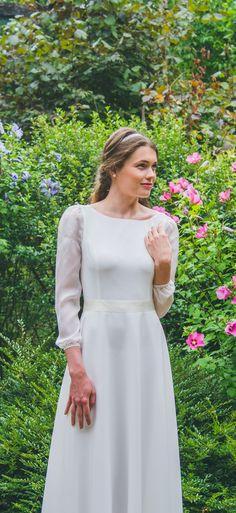 Robes de mode: Robe de mariee pas cher ottawa