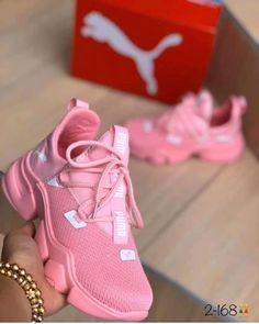 Cute Sneakers, Casual Sneakers, Sneakers Fashion, Fashion Shoes, Pink Sneakers, Hype Shoes, Buy Shoes, Me Too Shoes, Jordan Shoes Girls