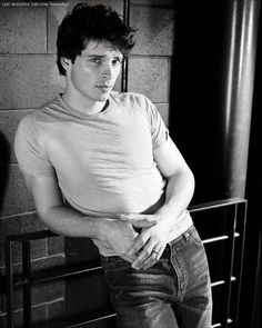 eye candy tom welling 19 Afternoon eye candy: Tom Welling (29 photos)