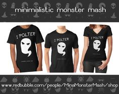 #horror  #classichorror #gothic #goth, #halloween #scary #spooky #monster #monsters #popculture #creepy #morbid #dark #cute #creatures #minimalism #black&white   #minimalisticmonstermash  #ghost #spirit #poltergeist #phantom #lostsoul #haunting #haunted #exorcism #ghosts Scary, Creepy, Best Horror Movies, Best Horrors, Monster S, Haunted Houses, Lost Soul, Getting To Know You, First Night