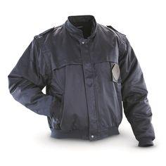 c339fa70009 Used Belgium Military Surplus US-style Wool Ike Jacket