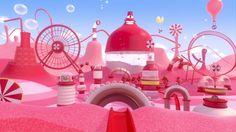 Animation produced for Beeftea live Animation Stop Motion, Animation Reference, 3d Animation, 3d Design, Game Design, Media Design, 3d Artwork, Kids Prints, Motion Design