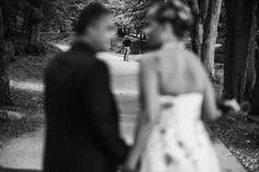 Pevným krokem do společné budoucnosti. Holding Hands, Wedding Day, Pi Day Wedding, Marriage Anniversary, Wedding Anniversary