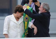 Do Brasil Sem Miséria ao impeachment, os 64 meses de governo da ex-presidente da República