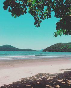 "16 Likes, 1 Comments - Gabriela Emídio (@emidio_gaby) on Instagram: ""Precisa legenda? #praia #playa #beachtime #brasil #paradise"""