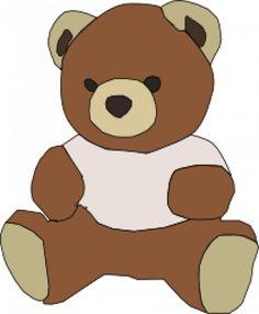 imagens de ursinho - Pesquisa Google