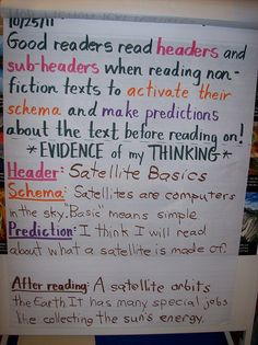 Life in 4B...: Loaded with Literacy!