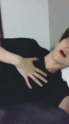 Baekhyun Selca, Exo Chanbaek, Exo Ot12, Exo Chanyeol, Taemin, Shinee, Kai, Chen, Exo Lockscreen