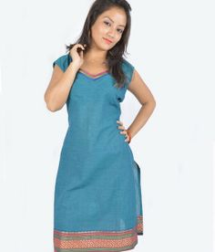 Masthubba Fashion is the new destination of ethnic wears. We have the widest collections of kurtis and women ethnic wears.