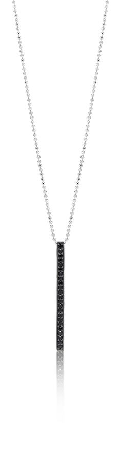 Sif Jakobs Simeri grande pendant, Silver Buy for: GBP119.00 House of Fraser Currently Offers: Sif Jakobs Simeri grande pendant, Silver from Store Category: Accessories > Jewellery > Necklaces for just: GBP119.00 Check more at http://nationaldeal.co.uk/sif-jakobs-simeri-grande-pendant-silver-buy-for-gbp119-00/