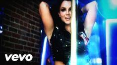 Britney Spears - Gimme More | https://youtu.be/elueA2rofoo