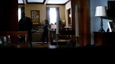 Danabbie - 3.11 Kindred Spirits - sh311 3145 - Sleepy Hollow Screencaps