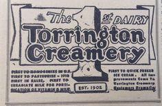 Torrington Creamery