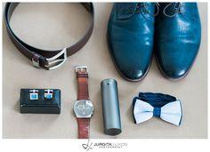 All blue for the groom | Vestuvės Šiauliuose | Wedding in Šiauliai » Jurgita Lukos Photography