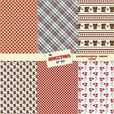 1000 images about papeles decorativos on pinterest - Papeles decorativos de pared ...