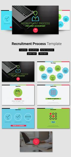 There is always a way to improve your recruiting process. Share your knowledge with other recruiters. Business Presentation Templates, Presentation Slides, Professional Presentation, Human Resources, Keynote, Improve Yourself, Cool Designs, Competition, Knowledge