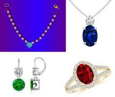 Deals, Offers, Discount, Ideas & Tips on Sapphire Jewelry 2014 Trends, Sapphire Jewelry, Natural Sapphire, Jewelry Trends, Coupon Codes, Charmed, Pendant Necklace, Diamond, Fall Jewelry