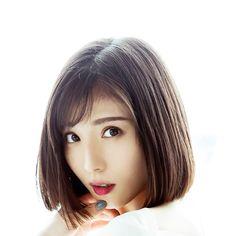 けちゃっぷ ☺︎さんはInstagramを利用しています:「. 第71回 #カンヌ国際映画祭 . 是枝裕和監督 最新作 『#万引き家族』 . 21年ぶりの快挙✨ . パルムドール賞受賞本当におめでとう御座います!!⋆* . #Cannes2018# #CannesFilmFestival2018 #パルムドール…」 Photography Gallery, Portrait Photography, Face Claims, Asian Beauty, Feminine, Beautiful Women, Japan, Actresses, Actors
