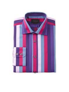 Duchamp Mens Wide-Striped Dress Shirt, http://www.myhabit.com/ref=cm_sw_r_pi_mh_i?hash=page%3Dd%26dept%3Dmen%26sale%3DA2FG1781TKQIT9%26asin%3DB009YQD9DG%26cAsin%3DB009YQD9TU
