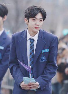 20190604 Twitter @yohan_ns2 Lee Dong Wook, Yohan Kim, Love U Forever, Hyungwon, Mingyu, Boys Who, Handsome Boys, Boyfriend Material, My Boyfriend