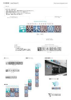 S Logo Design, Aquarium Fish, Concept, How To Plan