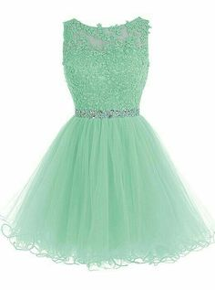 Simple Prom Dresses, tulle homecoming dress lace homecoming dress blue homecoming dress fitted homecoming dress short prom dress homecoming gowns cute sweet 16 dress for teens LBri Blue Homecoming Dresses, Prom Dresses Blue, Dance Dresses, Prom Gowns, Graduation Dresses, Ball Gowns, Bridesmaid Dresses, Evening Dresses, Formal Dresses For Teens