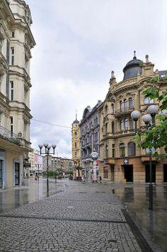 Opava, Czechia