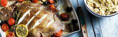 lentil spice crusted fish spices garlic crusted pork spice crusted ...