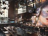 Best New Restaurants for Fall :: Articles :: Gotham Magazine