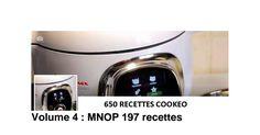 650RMNOP (2).pdf