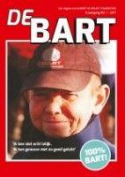 De Bart