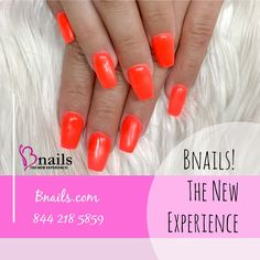 Call for Appointment: 844.218.5859  Book Appointment Online: Bnails.com/appointment Cute Simple Nails, Best Nail Salon, Beach Nails, Rose Nails, Hereford, Nail Shop, Nail Arts, Swag Nails, How To Do Nails