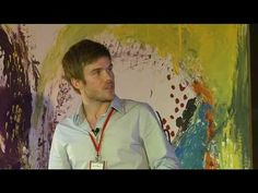 TEDxPhnomPenh - Colin Wright - Extreme Lifestyle Experiments *discover how to focus & explore & end up changing your life* Travel Videos, Ted Talks, Adventure, Lifestyle, Experiment, Perspective, Las Vegas, Minimalism, Netflix