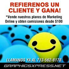 Digital Marketing and SEO Company in Houston, Texas. Online Marketing, Digital Marketing, Best Seo, Seo Company, Seo Services, Social Media, Graphic Design, Marketing Plan, Social Networks