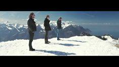 Birth of Joy is nou eenmaal een van mijn favoriete bands. En muziek is mijn grootste inspiratiebron. ;)