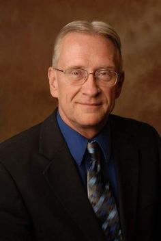 Dr. Thomas Ediger, professor of music and director of choral activities at Peru State College, passed away Aug. 20, 2014. Dr. Ediger was born on May 8,