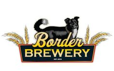 BorderBrewSupply