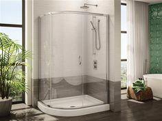 Les 91 meilleures images du tableau Salle de bain moderne sur ...