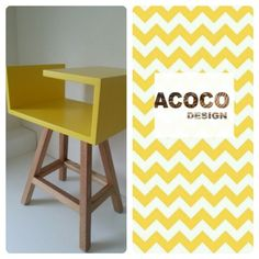 #acoco #wood #drewno #deska