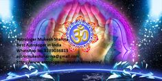 There is only one best Astrologer in India. His name is Mukesh Sharma. He has done a lot of miracles till date. He never failed in any case. Those people who were worried, having a lot of problems and stressed are leading happy, healthy and wealthy life. God has given him some real powers. He is getting popular in entire world also.  His WhatsApp Number is  8289036813. His email address is astromukeshsharma@gmail.com