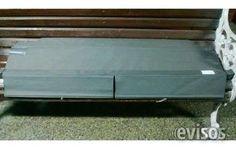 Cubre maleta original para Suzuki Gran Nomade 4 puertas impecable  Cubre maleta original para Suzuki Gran Nomade 4 puert ..  http://santiago-city.evisos.cl/cubre-maleta-original-para-suzuki-gran-nomade-4-puertas-impecable-id-616702