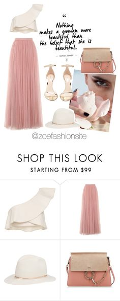 """""""Untitled #428"""" by zoefashionsite on Polyvore featuring Isabel Marant, Little Mistress, Janessa Leone, Chloé, Nicholas Kirkwood, men's fashion and menswear"""