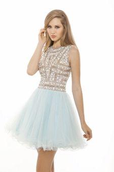 33 Best Middle School Dance Dresses images  fe5e77d2f9
