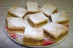 Vybrali sme recepty na tradičné koláče ako od starej mamy Apple Pie, Cornbread, Vanilla Cake, Sweet Recipes, French Toast, Cheesecake, Food And Drink, Dessert Recipes, Sweets